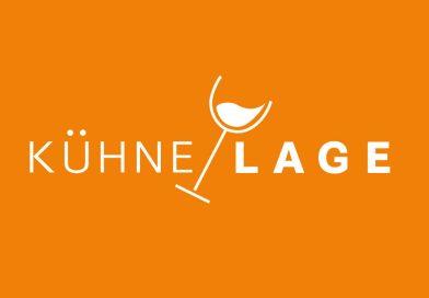 Kühne Lage Weinvorstellung